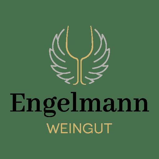 » Weingut Engelmann